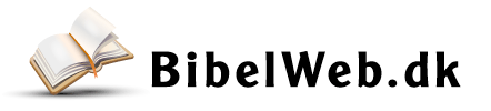 BibelWeb.dk